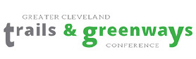 Greater Cleveland Trails & Greenways Conference