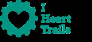 iHeartTrails