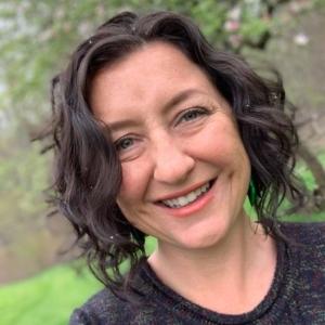 Amanda Pitzer
